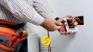 تمديد كهرباء في ابوظبي
