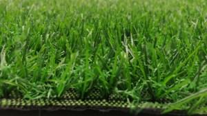 شركات تركيب العشب الصناعي ابوظبي